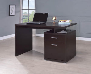 800109 OFFICE DESK