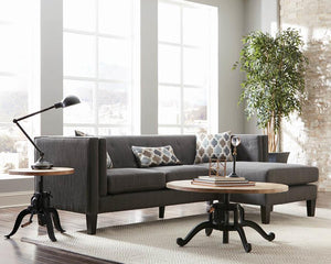 511077 SECTIONAL