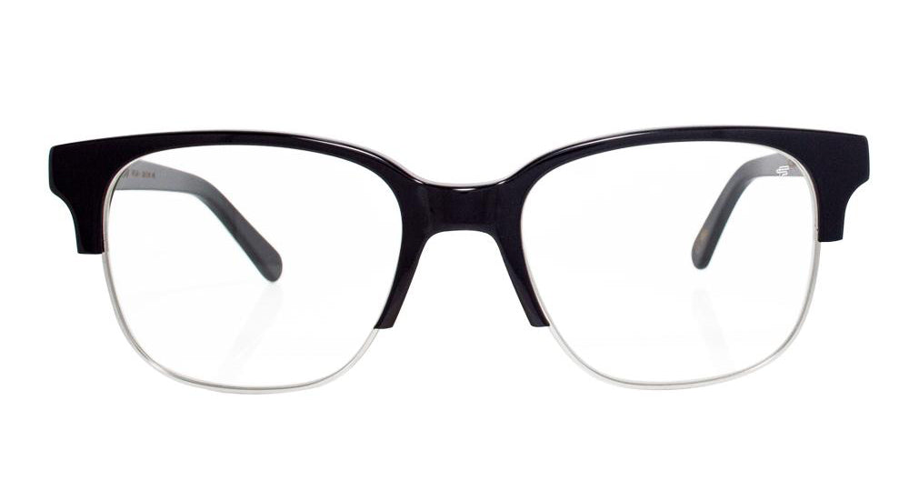 Vista Eyeglasses