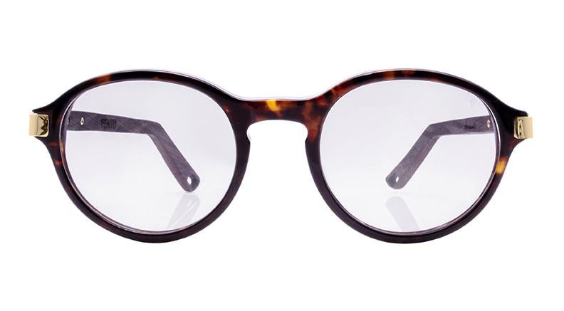 Lincoln Eyeglasses