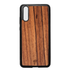 products/Huawei-p20-Black-Teak.png