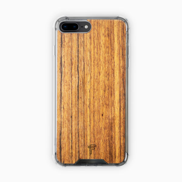 IPHONE 6 7 8 PLUS PHONE CASE