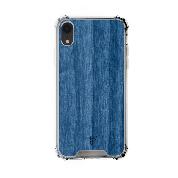 IPHONE XR PHONE CASE