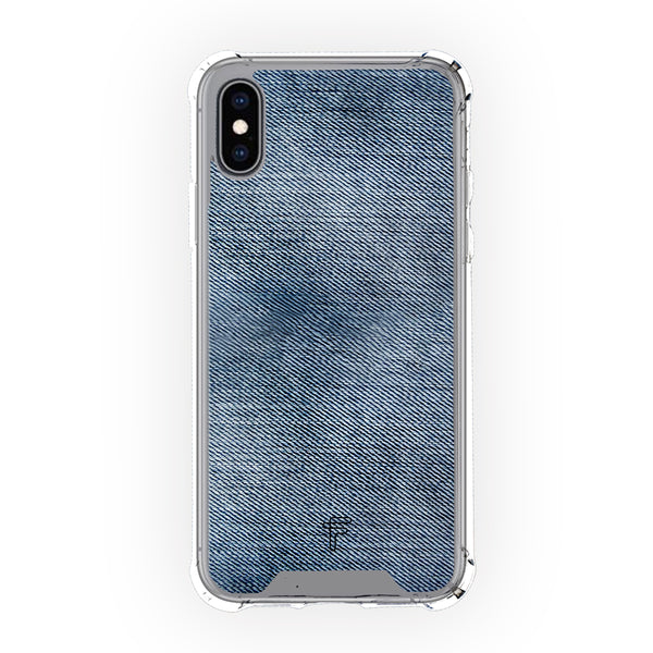 IPHONE X - XS PHONE CASE