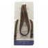 products/Leather_strap_-_Brown.jpg