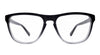 SHAPER ACETATE EYEGLASSES
