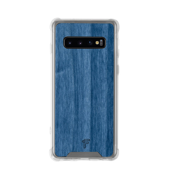 SAMSUNG GALAXY S10 PHONE CASE