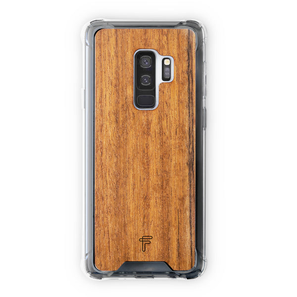 SAMSUNG S9 PLUS PHONE CASE