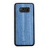 products/Samsung-s8-Blue.png
