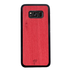 products/Samsung-s8-Red.png
