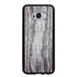 products/Samsung-s8-plus-Dark_Grey.jpg