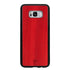 products/Samsung-s8-plus-Red.jpg