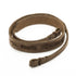 products/Strap_matriz_imagen_2_0006_Leather_brown.jpg