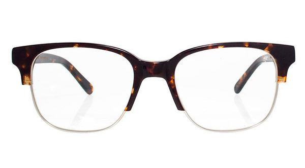 VISTA ACETATE EYEGLASSES