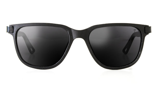 Specta Nuqui Recycled Sunglasses