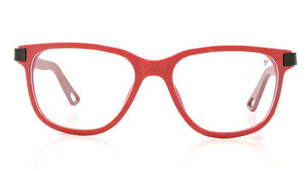 Specta Nuqui Recycled Eyeglasses