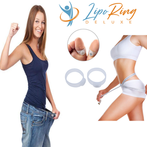 Liporing Delux Lose Weight
