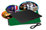 Super HD TV Antenna For Digital TV