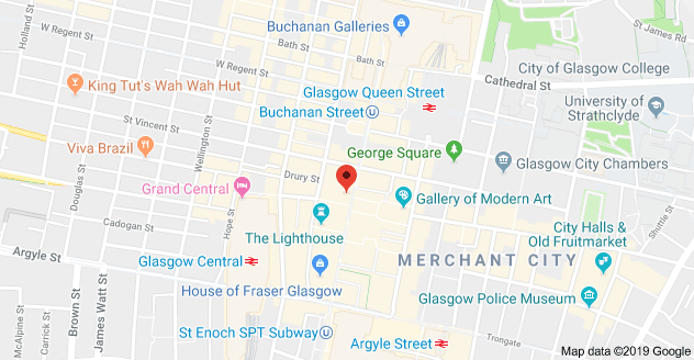 GLASGOW-CBD-MAP