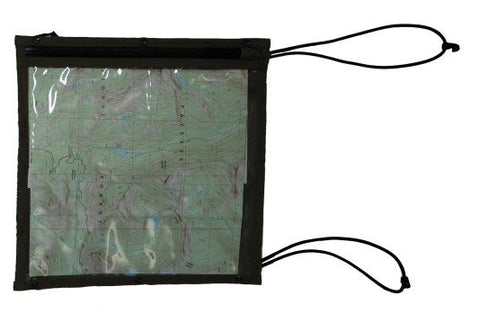 Eberlestock 12x12 Map Case