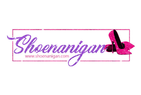 Shoenanigan