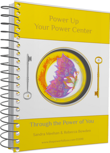 Power Up Your Power Centre