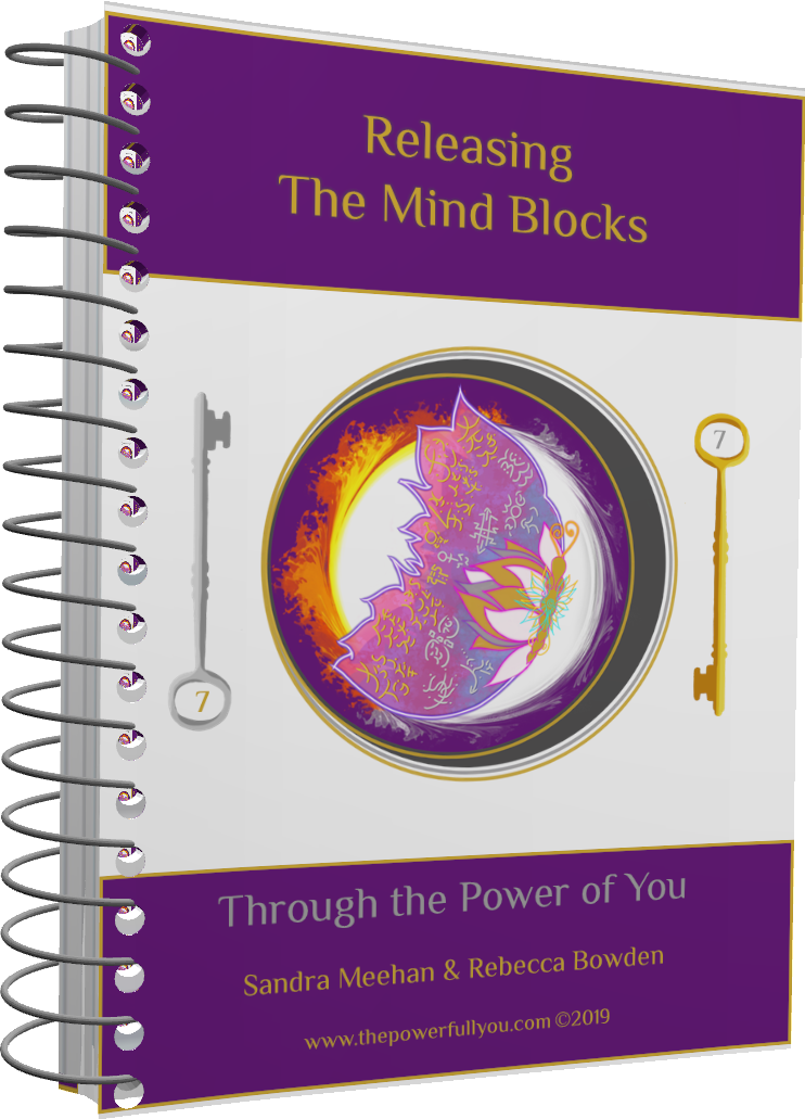 Unlocking The Mind Blocks