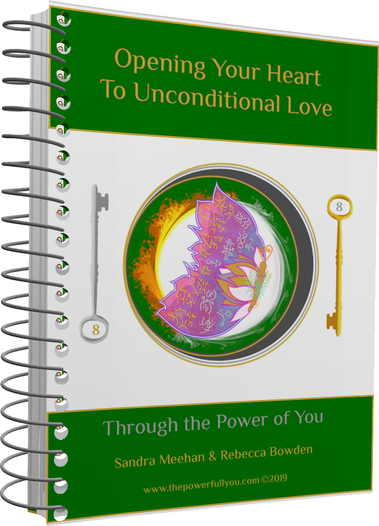 Opening Your Heart To Conditional Love