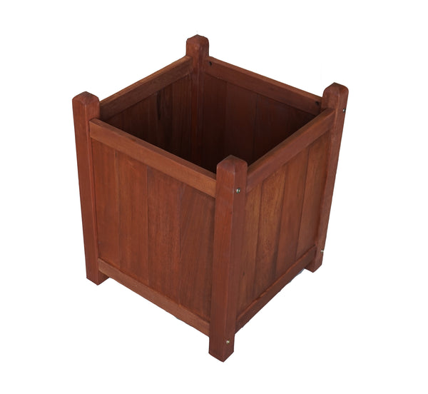 Planter Box Medium