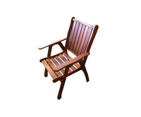 Summer Armchair (Set of 2)