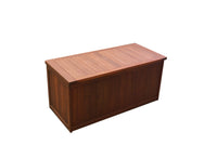Outdoor Storage Box/Cushion Box