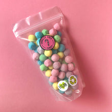 Load image into Gallery viewer, Mixed Bonbons in Recyclable Pouch