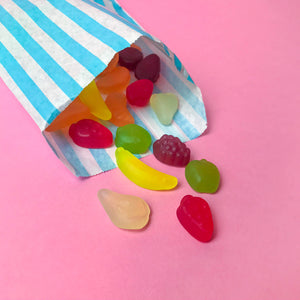 Your Favourite Sweet in Paper Bag - 200g