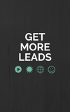 """Get More Leads"" by Kai Davis"