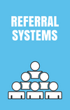"""Referral Systems"" by Kai Davis"