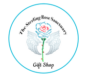 The Sterling Rose Gift Shop