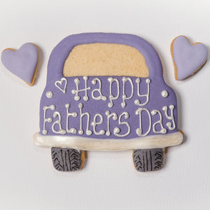 Fathers Day - A gift for Daddy