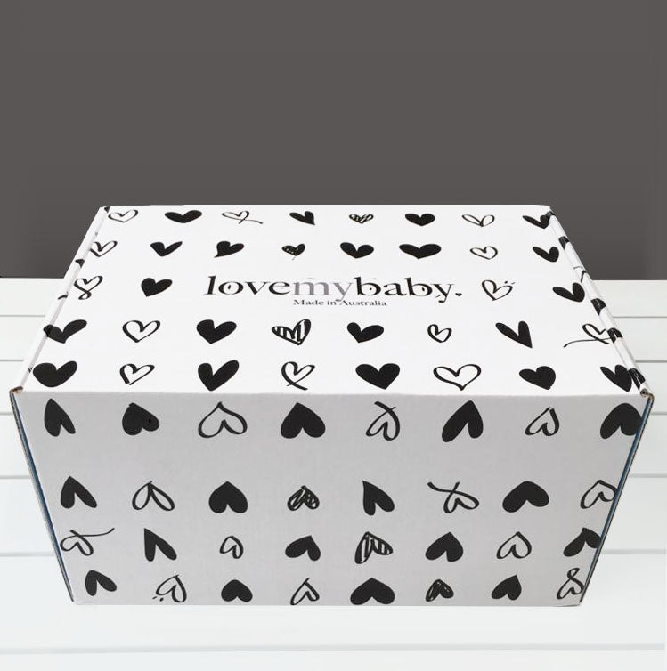 Baby Gift Boxes Online