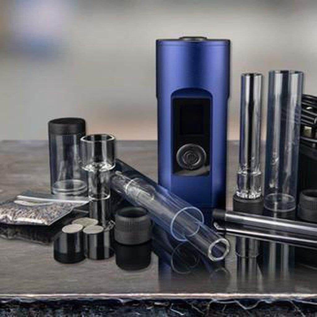 Arizer Vape Accessories & Vape Parts-Weedipedia