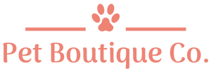 Pet Boutique Co.