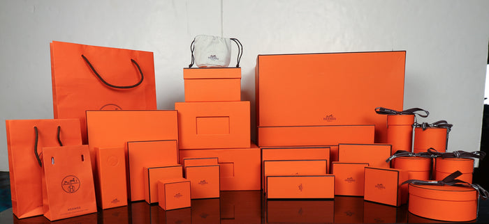 be89f355e7c9 Why Buying Luxury Items Through Online Consignment Can Be Your Best Option