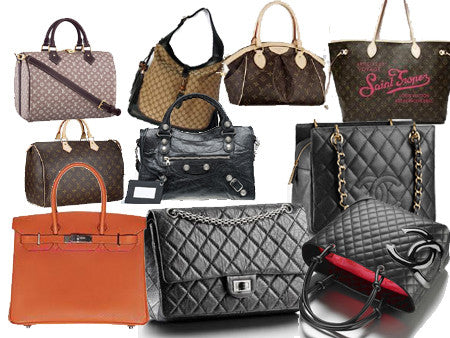How To Get The Most Cash For Your Pre-Loved Designer Bags - Luxury ... 51e2baeefd