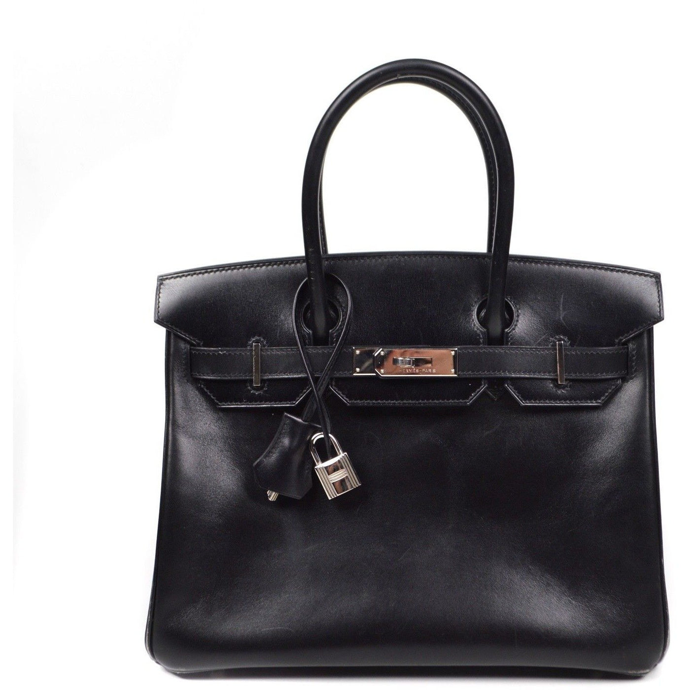 8c68708c8e How to Authenticate a Hermes Bag when Using Online Luxury Consignment