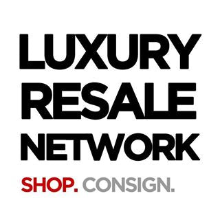 51f4bc321bc9 Luxury Resale Network - Online Consignment Store for Designer Brands