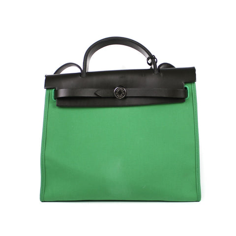 d840fc585e Hermes bags are probably one of the most iconic luxury bags on the market  and are certainly collectors  items for fashion lovers. Hermes bags have  become so ...