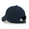 ililily Embroidery Patch Baseball Cap Color StrapBack Trucker Hat