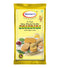 Maniarrs Khakhara Noodles Combo (8 Packs, 4 Flavors, 360 Gm)