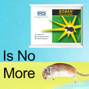 0296 PCI Roban the Rat Killer (Brown) Small -