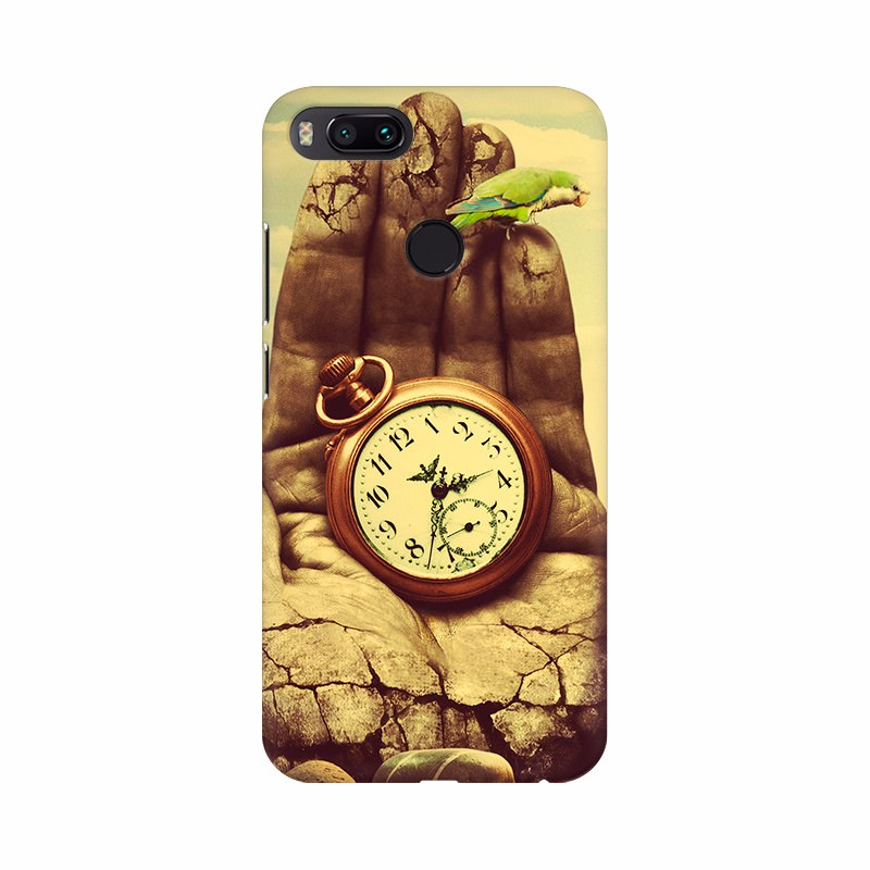 Graphic Accident Wallpaper Mobile Case Cover