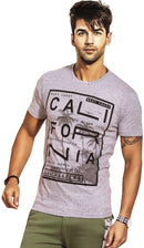 Regular Tshirt for Men